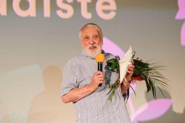 Kino Hvězda, Meir Lubor Dohnal, cena