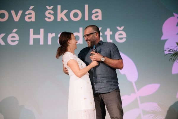 Foto: Tomáš Hejzlar